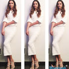 Priyanka and Deepika will attend New York Fashion Week