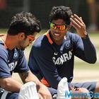 Umesh Yadav revealed: Virat Kohli lets me set my own field