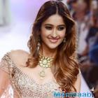 Ileana D'Cruz believes Ajay Devgn is a bigger prankster than Akshay Kumar