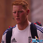 Ben Stokes became the most expensive buy, fetches INR 14.5 Crore in IPL auction