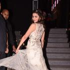 In reality: Alia Bhatt prefers a court marriage