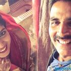 Akshay Kumar wrapped up his next outing  'Toilet – Ek Prem Katha'