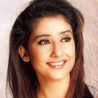 Manisha Koirala will soon adopt a baby girl