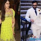 Saif: It will be a matter of pride if Sara becomes as successful as Alia
