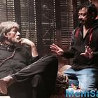 CBFC demands a disclaimer for Sarkar 3 trailer