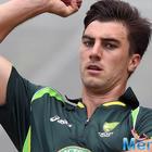 Cummins to meet Cricket Australia to discuss his participation in IPL