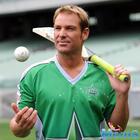 Shane Warne: Virat Kohli is the best batsman in the world