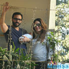 Saif Ali Khan might change his son's name, he doesn't want him to become unpopular