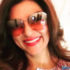 Sushmita Sen: My comeback in Bollywood should make the audience 'happy'
