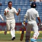 India vs Australia 1st Test Day 2: Australia lead by 298 runs