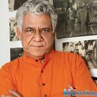 Late Bollywood actor Om Puri honoured with a special tribute at Oscars 2017