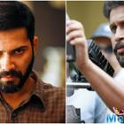 Varun Dhawan confirmed that he will be doing Shoojit Sircar's next film
