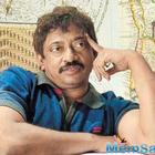RGV's 1995 blockbuster, Rangeela 2 to roll with new faces