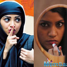 'Lipstick Under My Burkha' has bagged the audience Award at the Glasgow Film Festival 2017