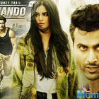 'Commando 2': highlights one of the most burning issues faced by our country today