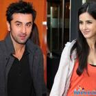 Ranbir and Katrina to promote 'Jagga Jasoos' together?