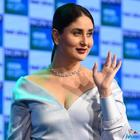 Here Kareena addressed rumours of her son Taimur's nickname