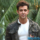 Hrithik Roshan: Differently abled is a very meaningful and a genuine phrase