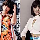 Sayani to play a teenager in Anurag Basu's Jagga Jasoos