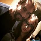 Ileana D'cruz wrapped up filming for Baadshaho, calls the film 'Incredibly Special'