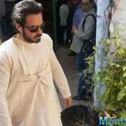 Revealed: Emraan Hashmi's new look in 'Baadshaho'