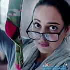Noor trailer: It sees a new side of Sonakshi, she is every bit the vivacious journo in the trailer