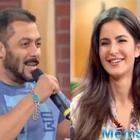 Apart from Tiger Zinda He, Salman and Katrina work together in Atul Agnihotri next
