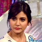Anushka Sharma: Feminism is an abused term now