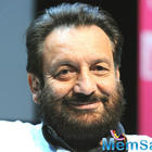 Shekhar Kapur to make his dream project Paani with Hollywood actors