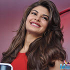 Jacqueline Fernandez will join Salman Khan's Da Bang tour