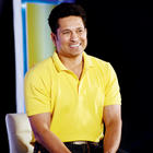 Sachin Tendulkar: If you are a true cricket fan, you would watch a women's game too