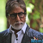 Amitabh Bachchan to lend his voice for the opening sequence of  'Begum Jaan'