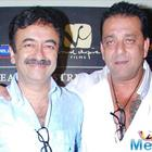 Rajkumar Hirani will organize a contest to finalize a title of Sanjay Dutt's biopic