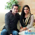 Veena Malik has ended her three-year-old marriage with Asad Khattak