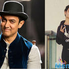 Fatima Sana Shaikh denies the reports of teaming up with Aamir in 'Thugs of Hindostan'
