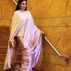 Salman Khan: Sridevi is a bigger star than Khans and Akshay