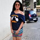 After, Alia, Shraddha, now Richa Chadda is all set to join the actor turned singer club