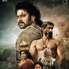 Baahubali 2 New Poster and the trailer will be released on 16 March