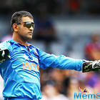 Dhoni's Childhood coach: Champions Trophy would decide the fate of Mahendra Singh Dhoni