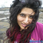 Shashaa Tirupati has recorded 30 songs with AR Rahman