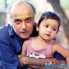 Mahesh Bhatt  heartwarming message for Alia Bhatt in her birthday