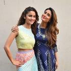 Kareena on Alia's praise: I have turned into her fan now