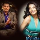 Bipasha Basu: Looking forward to performing with Salman Khan again