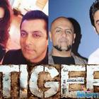 'Jag Ghoomeya' team will create love ballad 'Dil Diya Gallan' for Tiger Zinda Hai