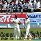 India vs Australia, 3rd Test, Day 1: Australia 272/4, Steve Smith, Glenn Maxwell at stumps