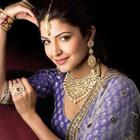 Creating a ghost with special effects was exciting Anushka on Phillauri role