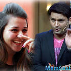 Finally, Kapil Sharma confessed to being in love with Ginni Chatrath