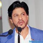 SRK: I don't think I would've done Munnabhai better than Sanjay