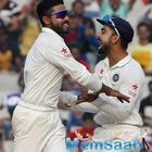 He is the most composed player we have in the team, Virat Kohli on Pujara praise