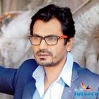 """""""Contract killers can also be romantic"""" Nawazuddin about his upcoming role"""